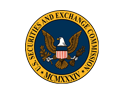 Securities Exchange Commission