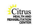 Citrus Health and Rehabilitation Center