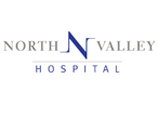 North Valley Hospital