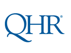 Quorum Health Resources (QHR)